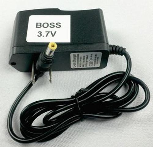 Boss 4 Volt Charger