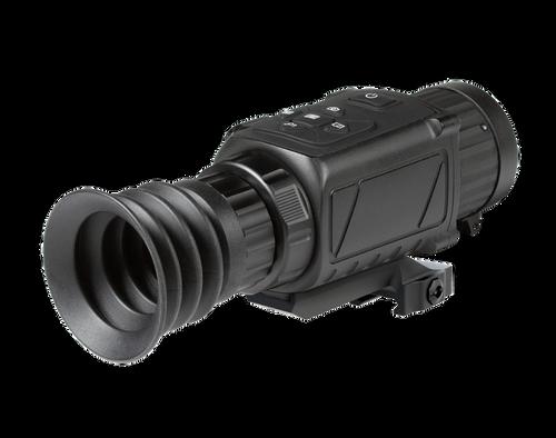 AGM RATTLER TS25-384