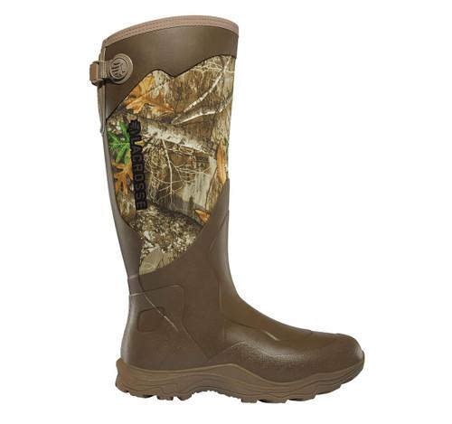 LaCrosse Alpha Agility Boots