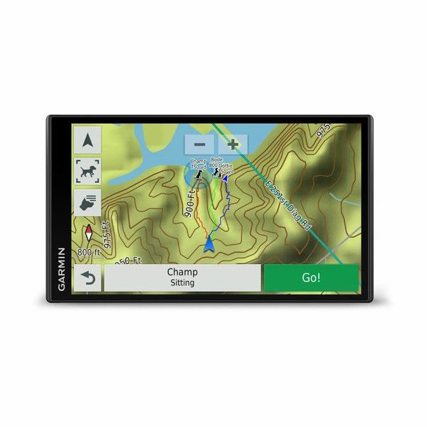 Garmin DriveTrack™ 71 (SUBJECT TO BACK ORDER)