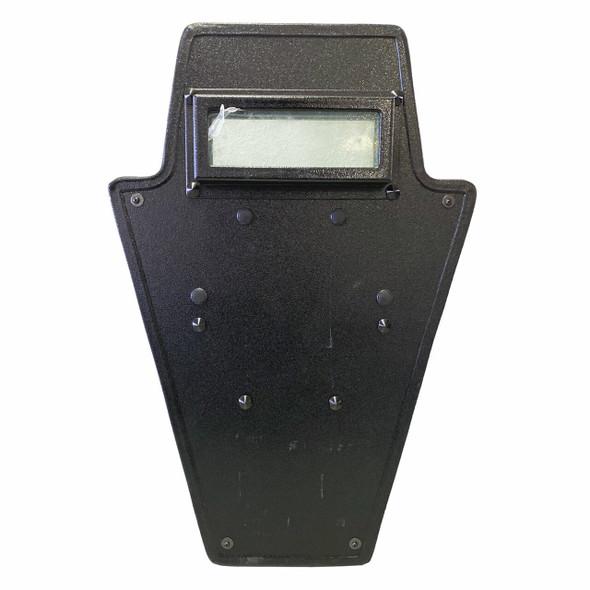 Ballistic Shields w/View Port Level IIIA 30x20