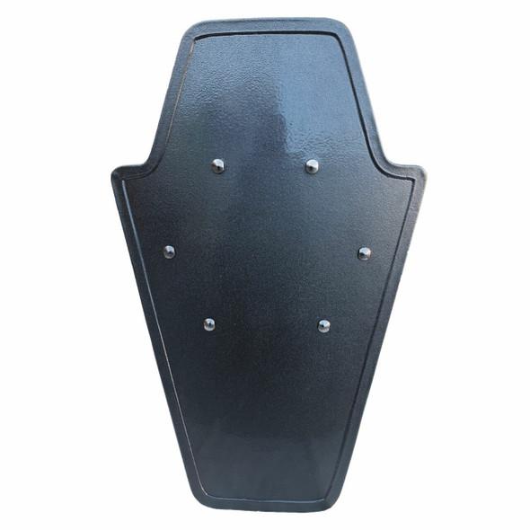 Ballistic Shields Special Threat Level IIIA+ 30x20