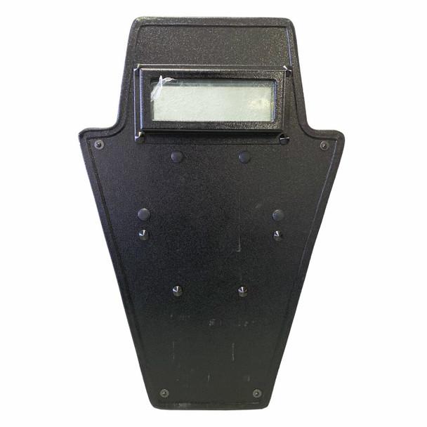 Ballistic Shields w/View Port Level III 30x20