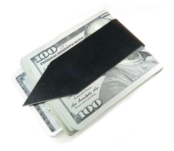 Tac-Clip Tool 2/Pack Money Clip / Defense Tool