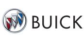 """""""Buick"""
