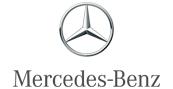 """Mercedes"