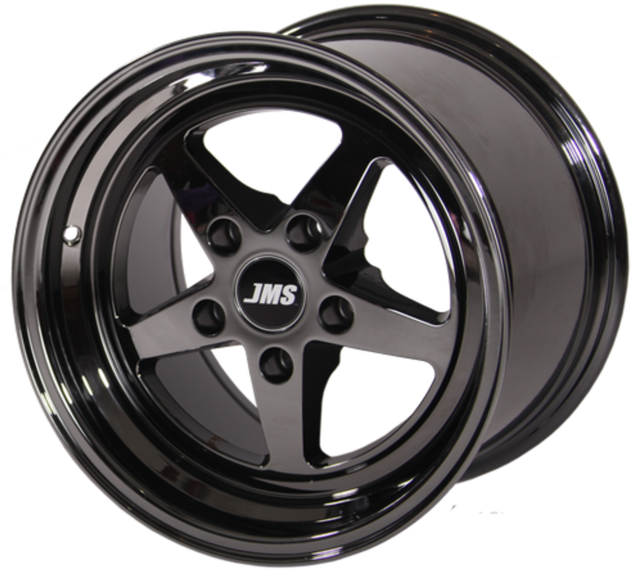 39a0ae30bd JMS Products - Avenger Wheels - Page 1 - JMS