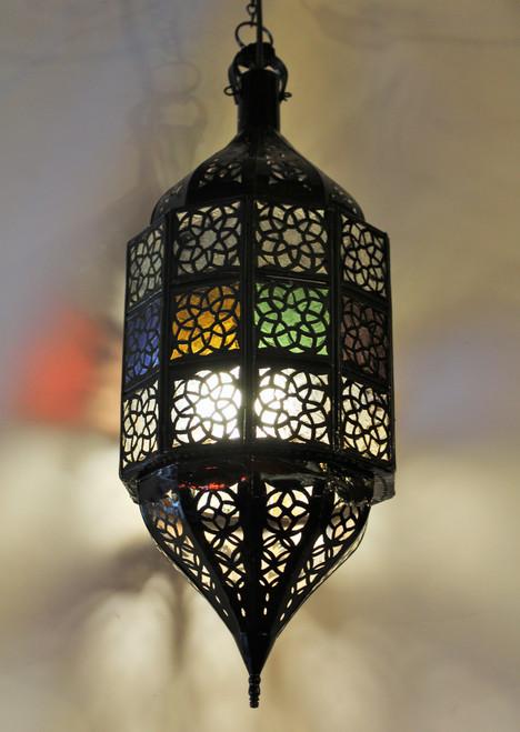 Moroccan Ceilling Lamp/8
