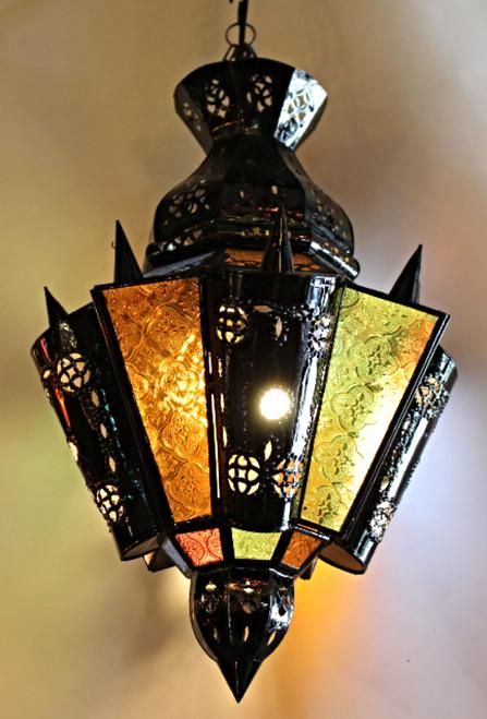 Moroccan Ceilling Lamp/11