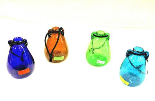 home decor pittsburgh, glass vase,