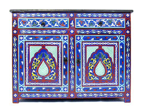 moroccan cabinet, moroccan dresser, moroccan home decor, painted cabinet, large cabinet, cabinet, high-end furniture, luxe furniture, painted furniture, moroccan furniture, moroccan sideboard, moroccan cupboard, painted blue sideboard, painted cupboard, large painted cabinet, blue cabinet, traditional moroccan furniture, blue sideboard, blue cabinet, moroccan blue cabinet, painted blue cabinet, blue painted cupboard, moroccan blue sideboard, painted cabinet blue, fancy sideboard, fancy cabinet, blue fancy cabinet, fancy tv cabinet, tv, cabinet