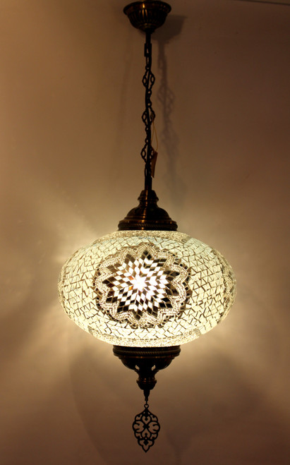 mosaic lamp, Turkish lamp, Tiffany lamp, ceiling lamp, mosaic ceiling lamp, mood light, accent light, white ceiling  lamp, Tiffany style ceiling lamp, mosaic light fixture, ceiling lamp Tiffany style, mosaic inlay, ceiling lamp mosaic white, white, white lamp, white light fixture, mood light fixture, light fixture Tiffany style, Turkish light fixtures, Turkish lamps, mosaic lamps, white large lamp, white light fixture, nice lamp
