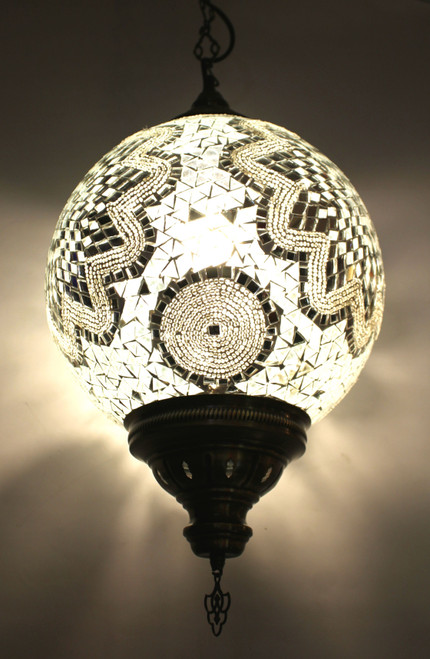 mosaic lamp, Turkish lamp, Tiffany lamp, ceiling lamp, mosaic ceiling lamp, mood light, accent light, white ceiling  lamp, Tiffany style ceiling lamp, mosaic light fixture, ceiling lamp Tiffany style, mosaic inlay, ceiling lamp mosaic white, white, white lamp, white light fixture, mood light fixture, light fixture Tiffany style, Turkish light fixtures, Turkish lamps, mosaic lamps, white large lamp, white light fixture, nice lamp