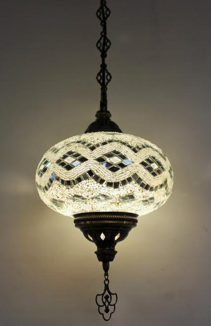 mosaic lamp, Turkish lamp, Tiffany lamp, ceiling lamp, mosaic ceiling lamp, mood light, accent light, white ceiling  lamp, Tiffany style ceiling lamp, mosaic light fixture, ceiling lamp Tiffany style, mosaic inlay, ceiling lamp mosaic white, white, white lamp, white light fixture, mood light light fixture, light fixture Tiffany style, Turkish light fixtures, Turkish lamps, mosaic lamps, white mosaic ceiling lamp