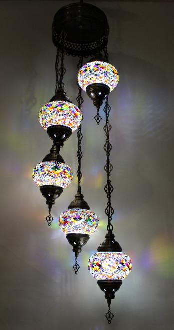 mosaic lamp, Turkish lamp, Tiffany lamp, ceiling lamp, mosaic ceiling lamp, mood light, accent light, colorful ceiling  lamp, Tiffany style ceiling lamp, mosaic light fixture, ceiling lamp Tiffany style, mosaic inlay, ceiling lamp mosaic, colorful, colorful lamp, colorful light fixture, mood light fixture, light fixture Tiffany style, Turkish light fixtures, Turkish lamps, mosaic lamps, colorful ceiling lamp, tiffany ceiling lamp,