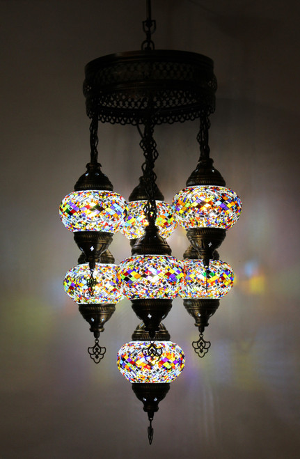 mosaic lamp, Turkish lamp, Tiffany lamp, ceiling lamp, mosaic ceiling lamp, mood light, accent light, colorful ceiling  lamp, Tiffany style ceiling lamp, mosaic light fixture, ceiling lamp Tiffany style, mosaic inlay, ceiling lamp mosaic, colorful, colorful lamp, colorful light fixture, mood light fixture, light fixture Tiffany style, Turkish light fixtures, Turkish lamps, mosaic lamps, colorful ceiling lamp, tiffany ceiling lamp,