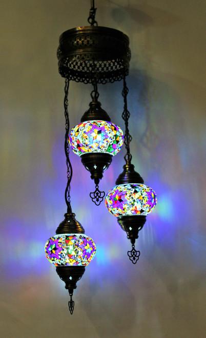 mosaic lamp, Turkish lamp, Tiffany lamp, ceiling lamp, mosaic ceiling lamp, mood light, accent light, colorful ceiling  lamp, Tiffany style ceiling lamp, mosaic light fixture, ceiling lamp Tiffany style, mosaic inlay, ceiling lamp mosaic, colorful, colorful lamp, colorful light fixture, mood light fixture, light fixture Tiffany style, Turkish light fixtures, Turkish lamps, mosaic lamps, colorful ceiling lamp, tiffany ceiling lamp, blue, star, blue star