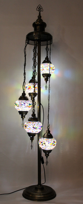 mosaic lamp, Turkish lamp, Tiffany lamp, floor lamp, mosaic floor lamp, mood light, accent light, colorful floor lamp, Tiffany style floor lamp, mosaic accent lamp, floor lamp Tiffany style, mosaic inlay, floor lamp mosaic, colorful, colorful lamp, colorful floor lamp, mood side lamp, floor lamp Tiffany style, Turkish floor lamp, Turkish lamps, mosaic lamps, colorful floor lamp, tiffany floor lamp,