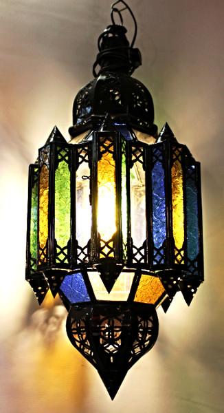 Moroccan Ceilling Lamp/4