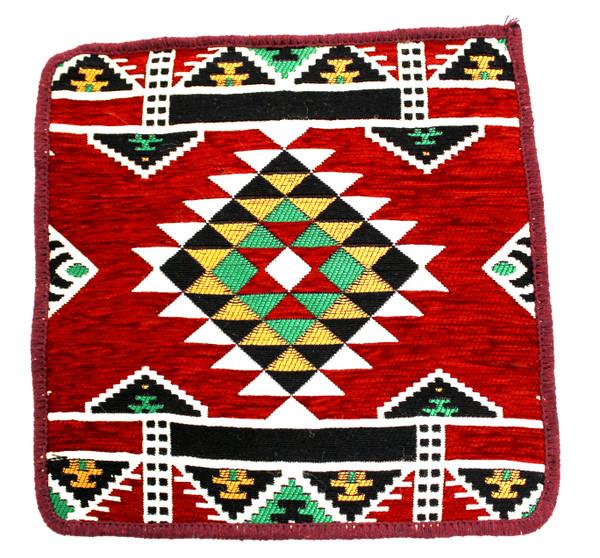 kilim rug red, kilim rug, turkish rug red, turkish rug, turkish carpet, turkish carper red, arabesque design, geometric design, red rug geometric design, red rug, red carpet, small rug, small rug red, small carpet, turkish carpet small, red small carpet, kilim rug small, pillow cover, turkish pillow cover, turkish pillows, red rug pillow cover, pillow cover red