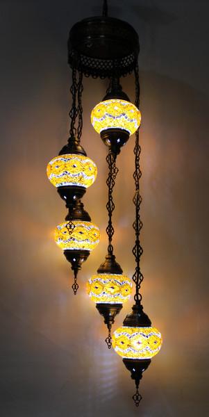 mosaic lamp, Turkish lamp, Tiffany lamp, ceiling lamp, mosaic ceiling lamp, mood light, accent light, orange ceiling  lamp, Tiffany style ceiling lamp, mosaic light fixture, ceiling lamp Tiffany style, mosaic inlay, ceiling lamp mosaic orange , orange, orange lamp, orange light fixture, mood light fixture, light fixture Tiffany style, Turkish light fixtures, Turkish lamps, mosaic lamps