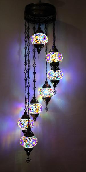 mosaic lamp, Turkish lamp, Tiffany lamp, ceiling lamp, mosaic ceiling lamp, mood light, accent light, colorful ceiling  lamp, Tiffany style ceiling lamp, mosaic light fixture, ceiling lamp Tiffany style, mosaic inlay, ceiling lamp mosaic, colorful, colorful lamp, colorful light fixture, mood light fixture, light fixture Tiffany style, Turkish light fixtures, Turkish lamps, mosaic lamps, colorful ceiling lamp, tiffany ceiling lamp, blue lamp, blue star, blue ceiling lamp