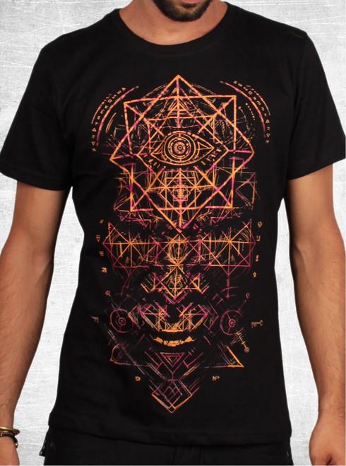 Emet T-Shirt - Black