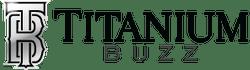Titanium Buzz