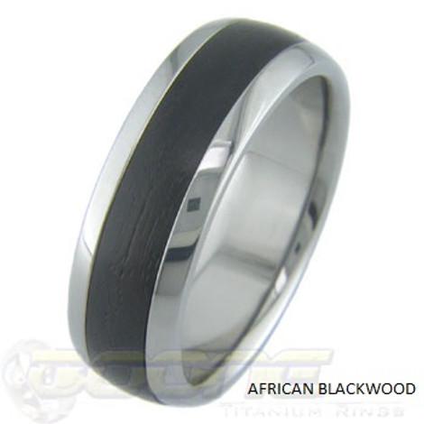 Wood Wedding Bands.Wooden Wedding Rings 120 Styles