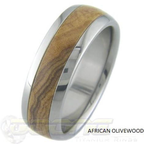 Wood Wedding Rings.Wooden Wedding Rings 120 Styles