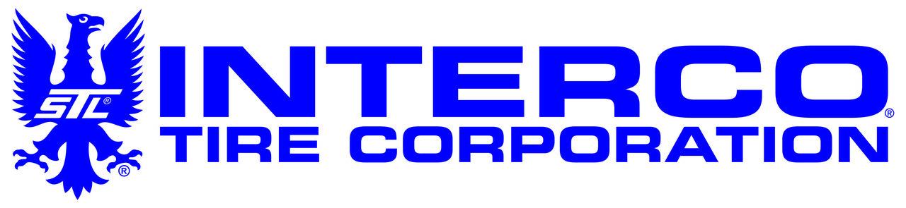 Men's Carbon Fiber Interco® Super Swamper ® TSL® Tread Ring