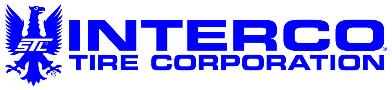 Men's Titanium Interco® Super Swamper® TSL/Bogger® Tread Ring