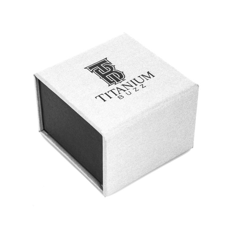 Free Ring box