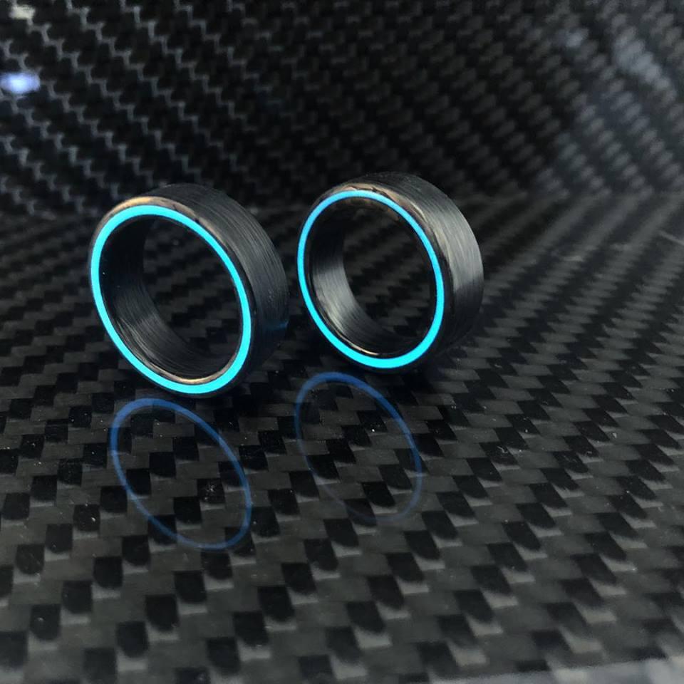 blueoreo3.jpg