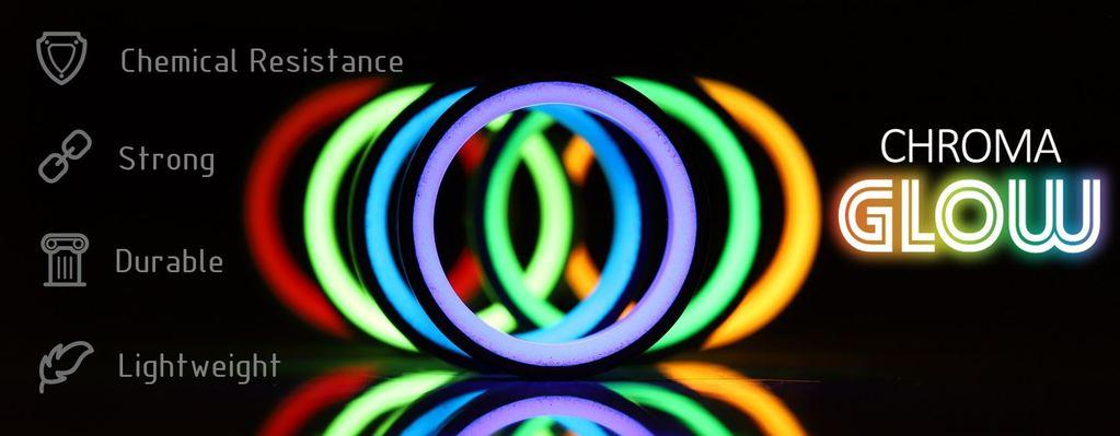 chromaglow.jpeg