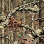 Mossy Oak Break-Up Infinity Camo Swatch