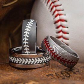 shop sport rings