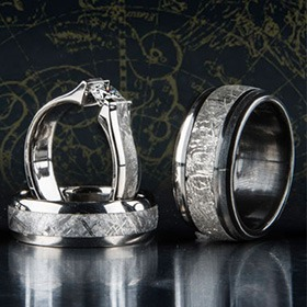 shop rings for her
