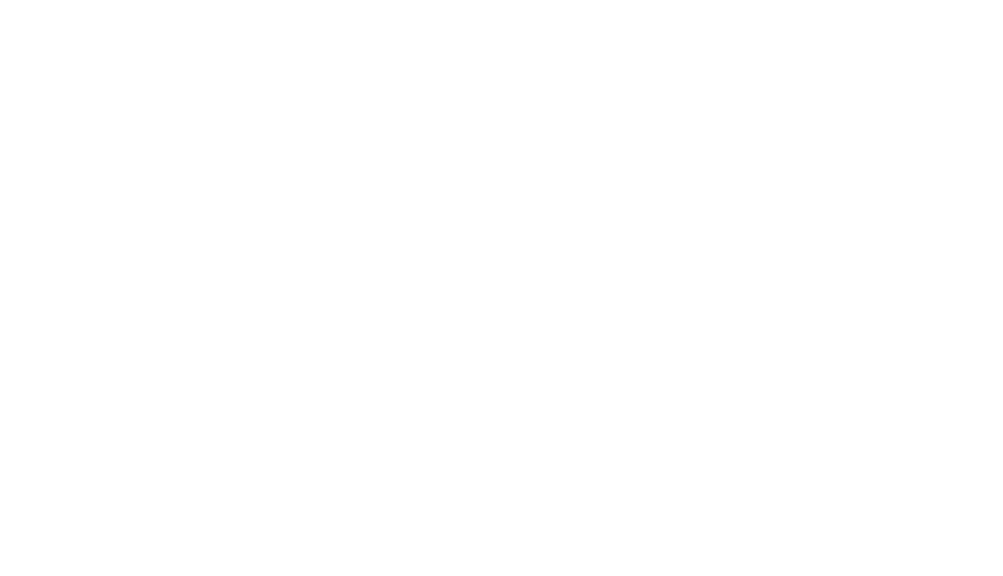 Oil Catch Cans