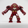 Minifigure (Large) Hulkbuster