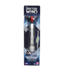 Doctor Who - Electronic Fourth Doctor's Sonic Screwdriver