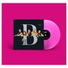 BARDOT Greatest Hits - PINK VINYL