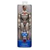 DC Comics Cyborg 12-inch Action Figure (1st Ed.)