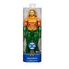 DC Comics Aquaman 12-inch Action Figure (1st Ed.)