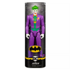 DC The Joker Action Figure (1st Ed.)