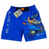Planes Board Shorts (Child) - Size 8
