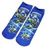 Skylanders Socks (Size 2-5)