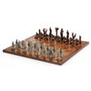 War of the Rings™ Chess Set The Lord of the Rings