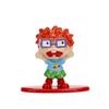 Nano Metalfigs Nickelodeon - CHUCKIE FINSTER (NK10)