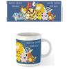 Pokemon - Gotta Catch Em All - Mug